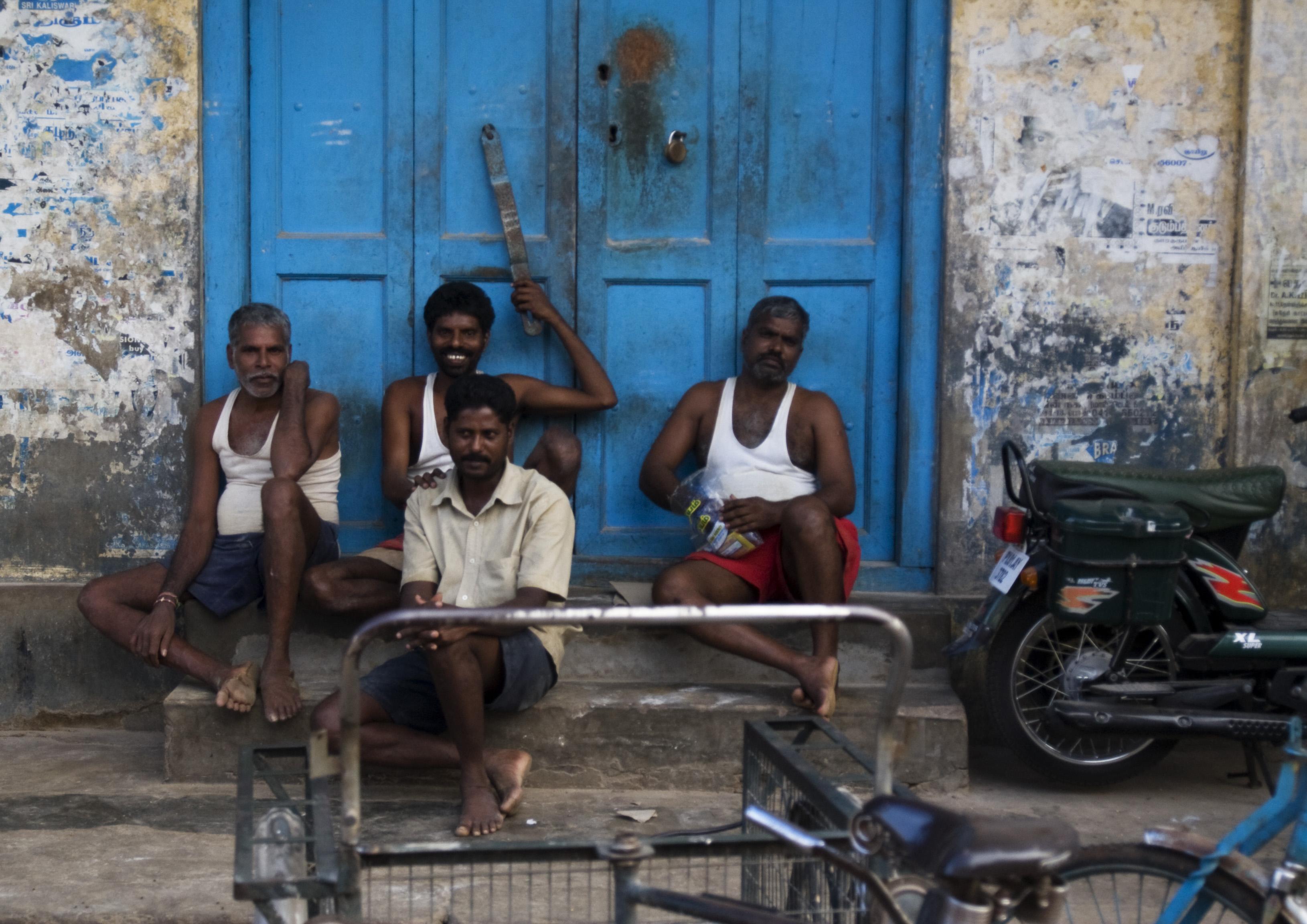 indisk langt hår dame homofil i Vietnam